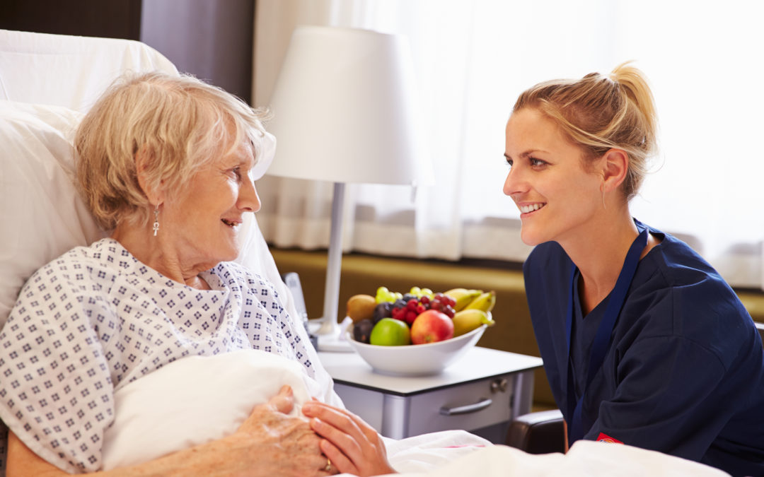 Understanding Palliative Care