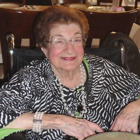 senior-home-care-montreal-testimonials-olga