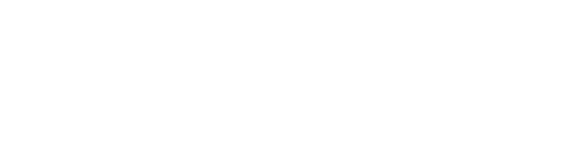 Graceful Living Home Care